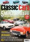 Classic Cars 10/2017