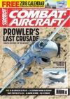 Combat Aircraft 9/2017