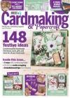 Cardmaking & Papercraft 6/2017