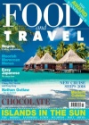 Food and Travel  5/2017