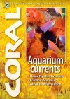 Coral Magazine 2/2017