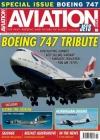 Aviation News 7/2017