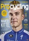 Pro Cycling 11/2017