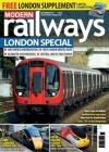 Modern Railways 9/2017