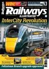 Railways Illustrated 8/2017