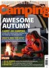 Camping 4/2017