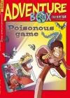 AdventureBox 4/2017