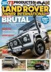 Land Rover Owner International 11/2017