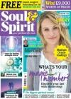 Soul & Spirit 3/2017