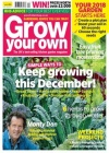 Grow Your Own 2/2017