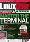 Linux User & Developer 10/2017