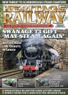 Heritage Railway 11/2017