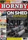 Hornby Magazine 9/2017