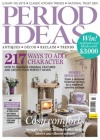 Period Ideas 7/2017