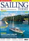 Sailing Today 11/2017