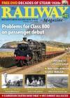The Railway Magazine 12/2017