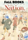 The Nation 9/2017