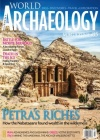 Current WORLD Archaeology 1/2017