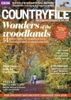 Countryfile 12/2017