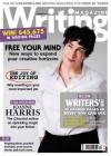 Writers News 9/2017