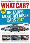What Car? 11/2017