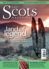 The Scots Magazine 4/2017