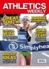 Athletics Weekly 5/2017