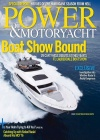 Power & Motoryacht 3/2017