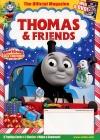 Thomas & Friends 4/2017