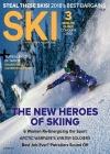 Ski 3/2017
