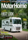 Motorhome 5/2017