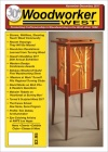 Woodworker West 4/2017