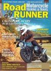Roadrunner Motorcycle Cruising&Tour 1/2017