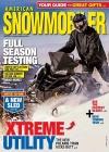 American Snowmobiler 3/2017