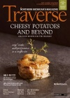 Traverse,Northern Michigan Magazine 5/2017