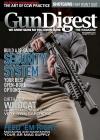 Gun Digest 3/2017