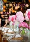 Florists' Review 3/2017