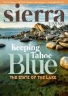 Sierra Heritage 4/2017