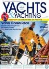 Yachts & Yachting 3/2017