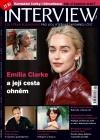 Interview ČR