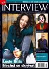 Interview ČR 11/2019