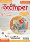 Craft Stamper 2/2017