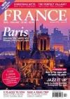 France Magazine 5/2017