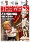 The Week 7/2017