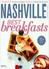 Nashville Lifestyles 3/2017