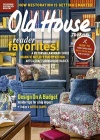 Old House Journal 3/2017