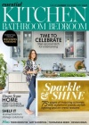 Essential Kitchen Bathroom Bedroom Magazine 7/2017