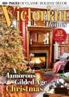 Victorian Homes 1/2017