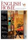 The English Home 9/2017
