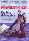 New Statesman 2/2017